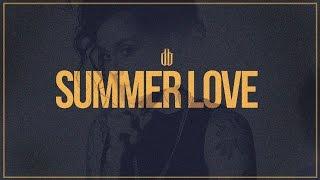 Kehlani Type Beat ~ SummerLove (Prod By.idbeatz)FreeDL