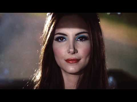 Lana Del Rey 🍒 Cherry 🍒 (MUSIC VÍDEO) The Love Witch