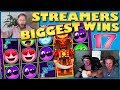 Streamers Biggest Wins – #17 / 2018