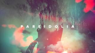 Quebonafide - Pareidolia