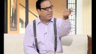 Dunya News-HASB-E-HAAL-02-09-2012-Part-3/5