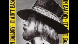 Скачать John Baldry Elton John Flying 1971