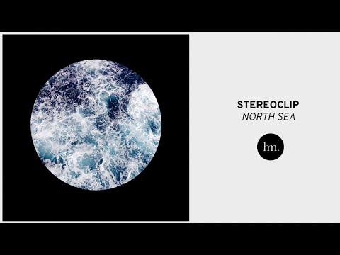 Stereoclip - North Sea
