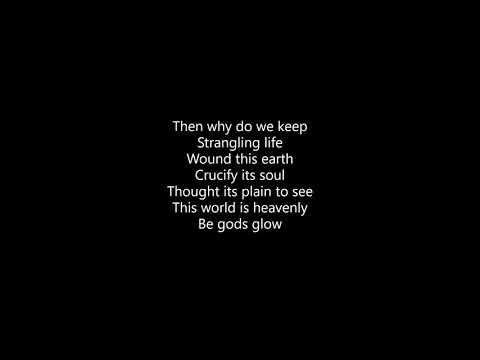 heal-the-world(lyrics)by-michael-jackson