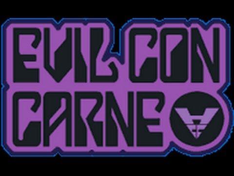 Evil Con Carne