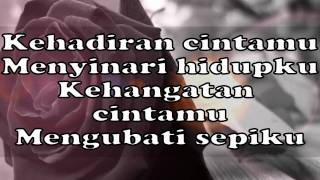 BLACKROSE-CINTA ABADI (+LIRIK)