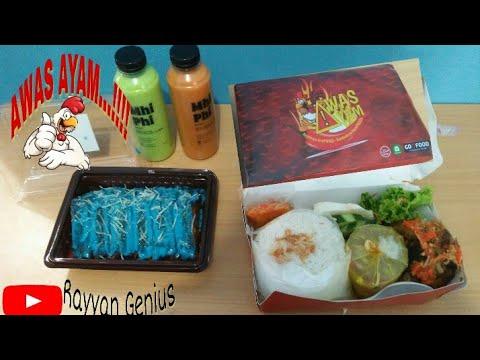 awasss-ayamm!!!-kuliner-hits-kota-palembang