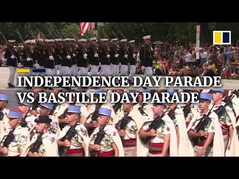 independence-day-parade-vs-bastille-day-parade