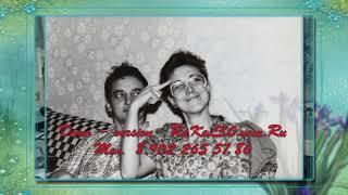 Поздравления с днем рождения сестре 50 лет - красивые поздравления сестре 50