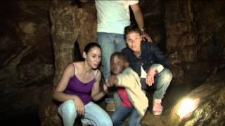16 FAMÍLIA BOYA - IGUALADA - #undiaperfecte TV3