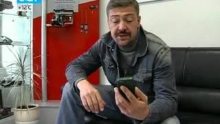 видео Предпусковой подогрев мотора для дизельных авто