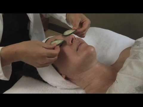 Skin Care, Facials & Massage In Durango Colorado