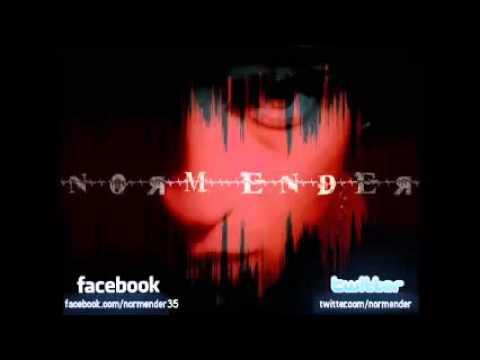 Norm Ender - Sözler Şerefsiz Oldu (5 Saatlik Versiyon)