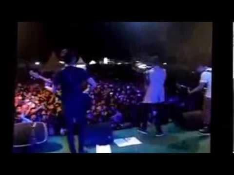 Adista Band - Rasa Sakit