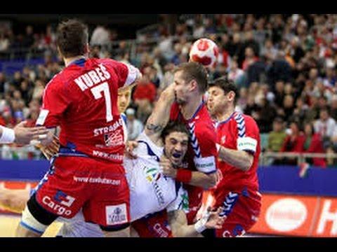 Hátborzongató ! - így szólt a Magyar és a Székely himnusz a Futsalosok diadala után HD letöltés
