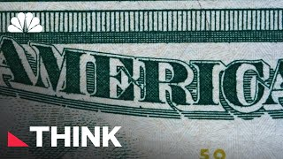 Should We Have A Maximum Wage? | Think | NBC News