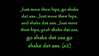 BrokeNCYDE True Love Lyrics