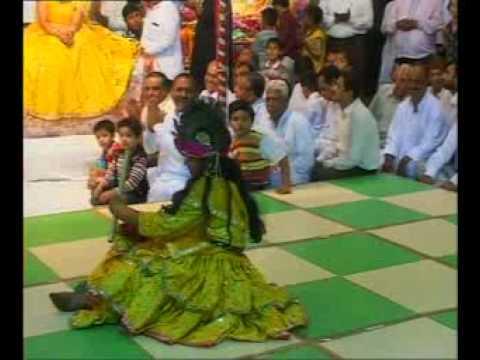 BHAIYA KRISHAN DASS JI BHUTANI IN FATEHABAD 2