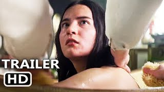 SHADOW AND BONE Trailer (2021) Fantasy, Netflix Series