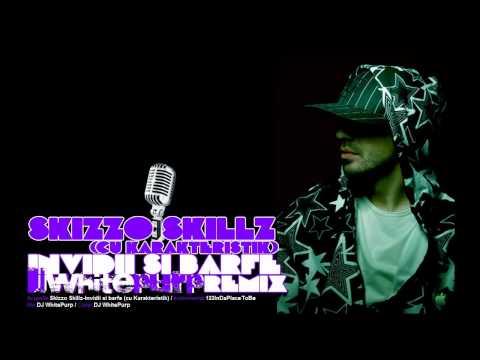 "Skizzo Skillz ft. Karakteristik - ""Invidii şi bârfe"" WaddAh*Funk? remix"