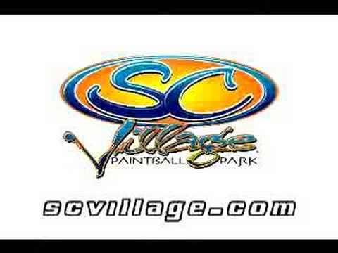 SC Village is listed (or ranked) 4 on the list Southern California Paintball Fields