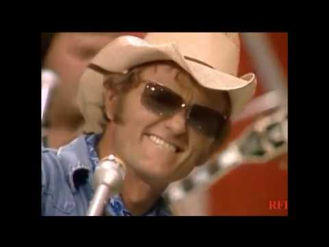 Jerry Reed & B.B. King - In the Sack