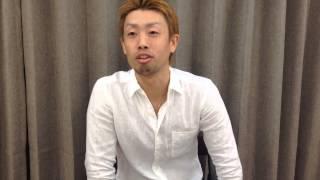崖っぷちウォリアーズ 第三回公演☆ 『 Cloud 9 』 作・演出:須加尾由二...