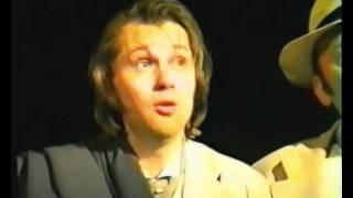 Идиот-Мышкин (А.Ивашкевич)/Idiot-prince Myshkin (A.Ivashkevich).wmv