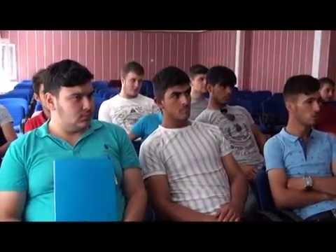 Mesleki ve Teknik Anadolu Lisesi Tokat