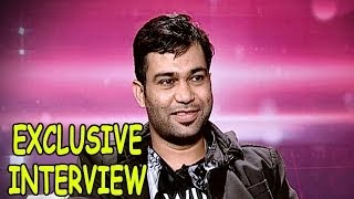 Ali Abbas Zafar EXCLUSIVE INTERVIEW | Business of Bollywood