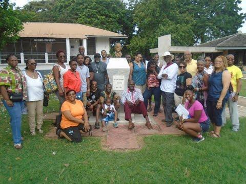 Ghana Travel Preparation from Visa, Flights to Repatriation & Investments