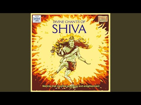 Shiva Tandava Stotram Mp3