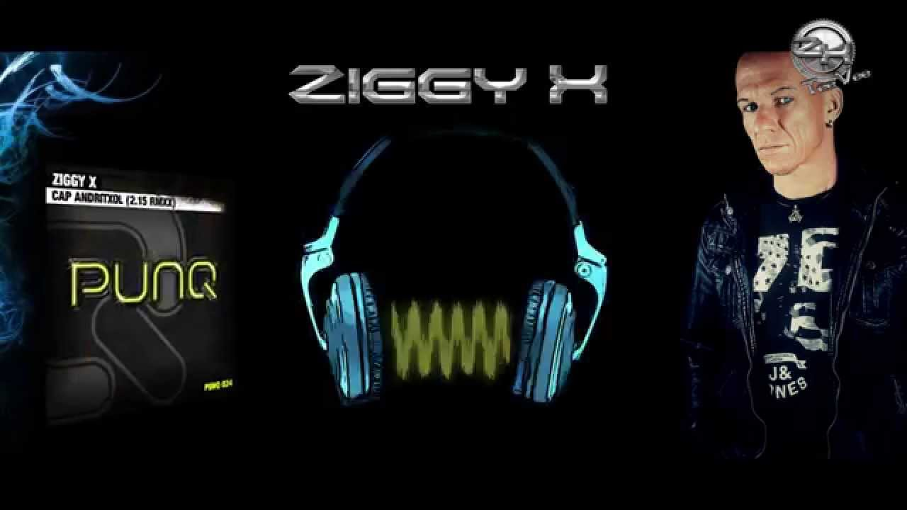 Ziggy TV (free) - Download latest version in English on phpnuke