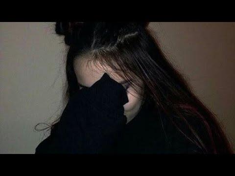 Sadgirl instagram posts gramho com from gramho.com. Story Wa Sad Girl Without Me Youtube