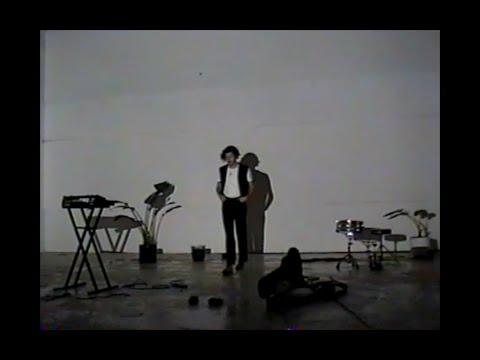 Bandalos Chinos - Mi Manera De Ser/AYNMG (video oficial)