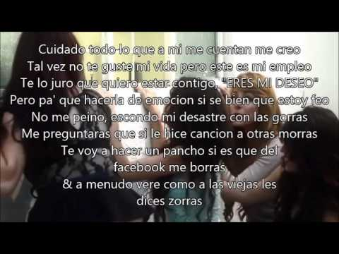 Letra Mc Davo Mis Defectos (Video Oficial + Letra) Videos De Viajes