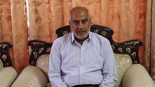 Urdu/Hindi: What is Coronavirus? What are its Symptoms? Important Tips - Professor Aslam