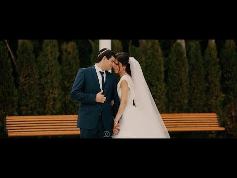 Большая Еврейская свадьба