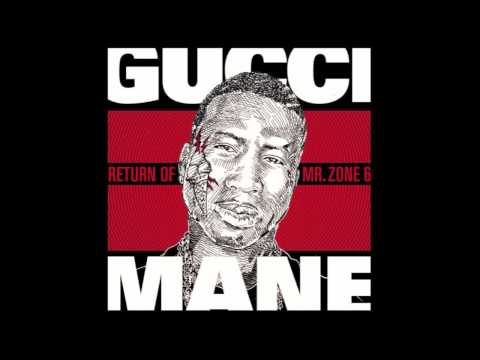 Gucci mane better baby