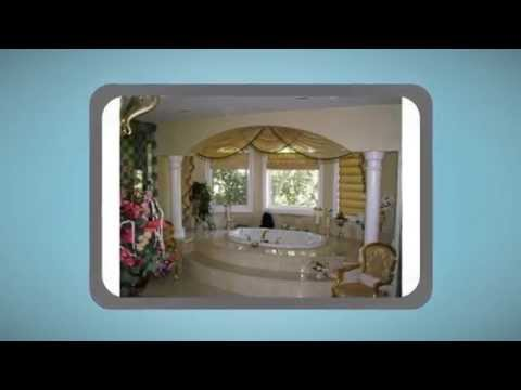Best Custom Drapes Window Treatments Woodland Hills | (818) 284-6111
