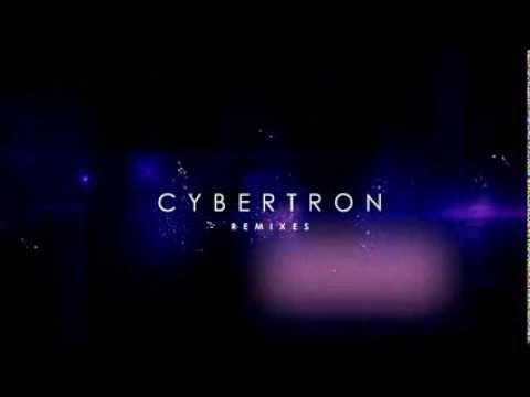 James Delato - Cybertron ( MinimalFlex Remix )