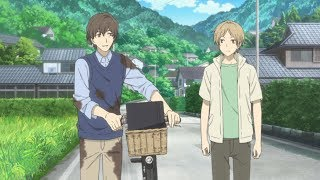 https://natsume-movie.com/ 優しく、哀しい、嘘をついた 「夏目友人帳」シリーズ初の長編オリジナルエピソードがスクリーンに登場。 「劇場版...