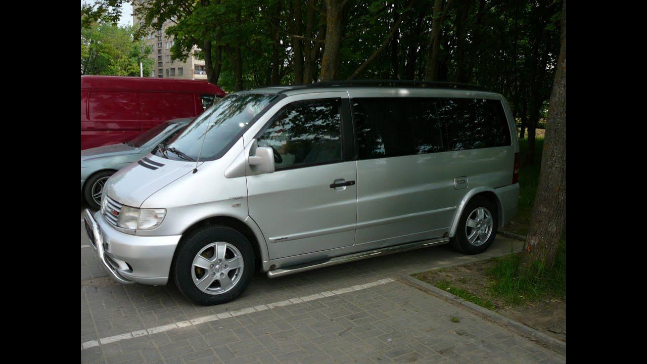 133 Volkswagen Passat B6 11