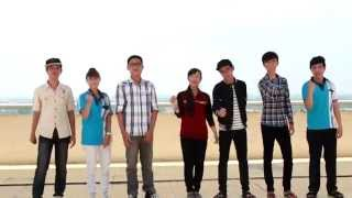 N.G.U_MTU_Dai hoc Xay dung Mien Tay