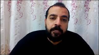العلامة البوم عمرو دياب الجديد 2019 نغم العرب أفضل الصور