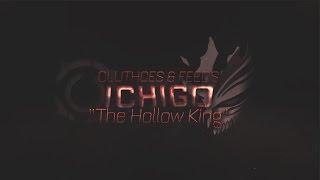 Ess Ichigo - Gears of War 4