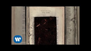 Tegan and Sara - The Con [OFFICIAL AUDIO]