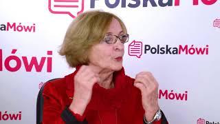 Krystyna Krzekotowska. Budownictwo specjalistyczne dla seniorów