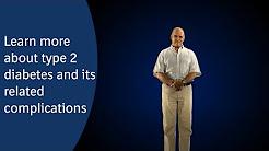 hqdefault - Effects Diabetes Mismanagement