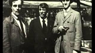 13 Journées Dans La Vie De Picasso Documentaire Archives By Dr PSYS3B